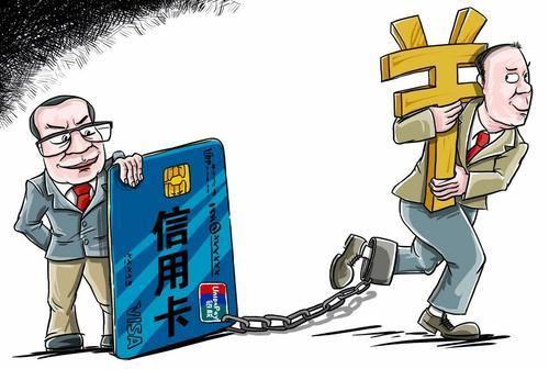 打击电信网络诈骗,检察机关在行动