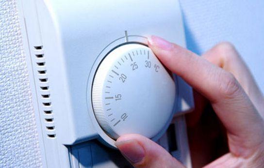 容声冰箱温度调节(容声冰箱冷冻室不冷冻)