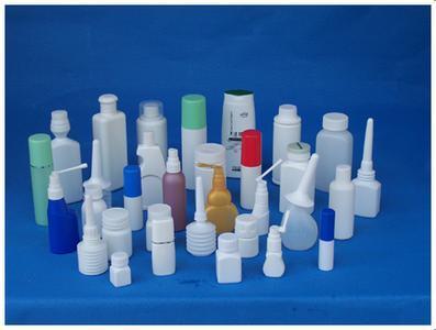 医药领域无小事 药包材密封性检测必不可少