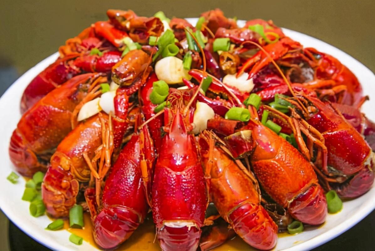 """十大入侵我国的外来生物 小龙虾上榜,第七被称为""""水中杀手"""""""