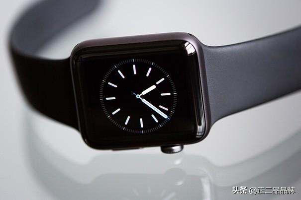 苹果iwatch收购价目表查寻,正二品网收购方案已起动