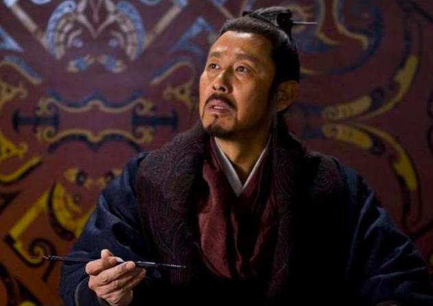 刘邦对雍齿恨之入骨,为何要他为侯?难道真是因为他宽厚仁爱