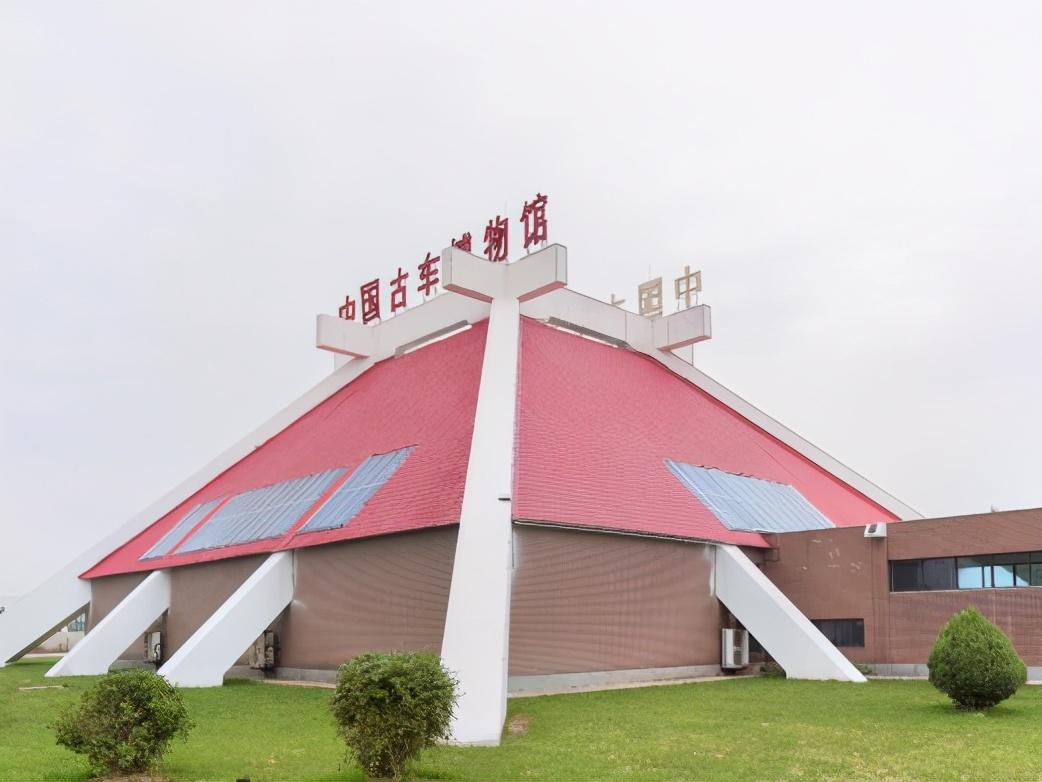 淄博有什么地方好玩?到淄博旅游千万不要错过这些景点