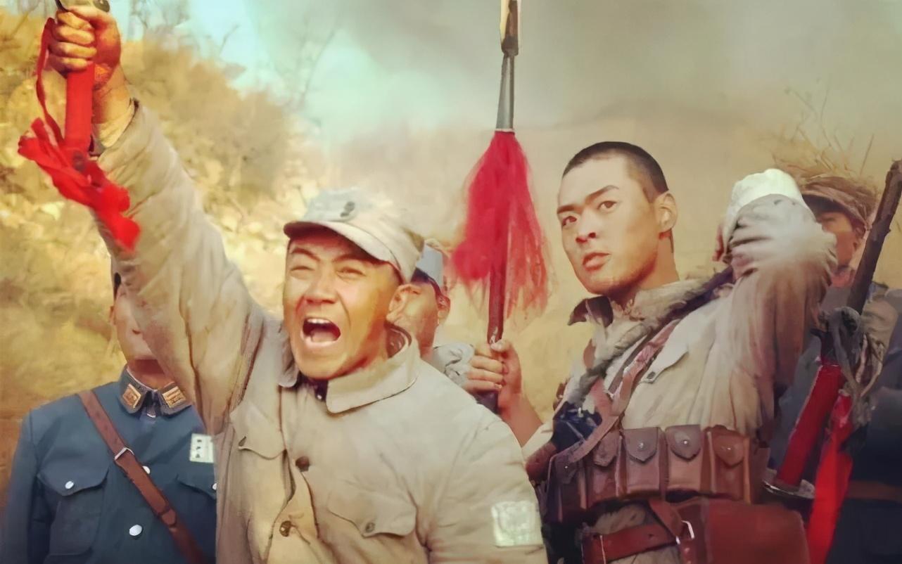 《雷霆战将》七宗罪,剧组狡辩惹众怒,能把李云龙气哭了