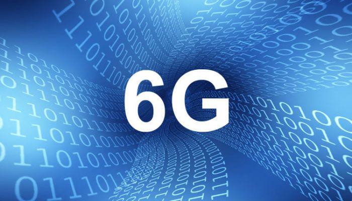 俄罗斯科学家提出6G标准的数据编码方法