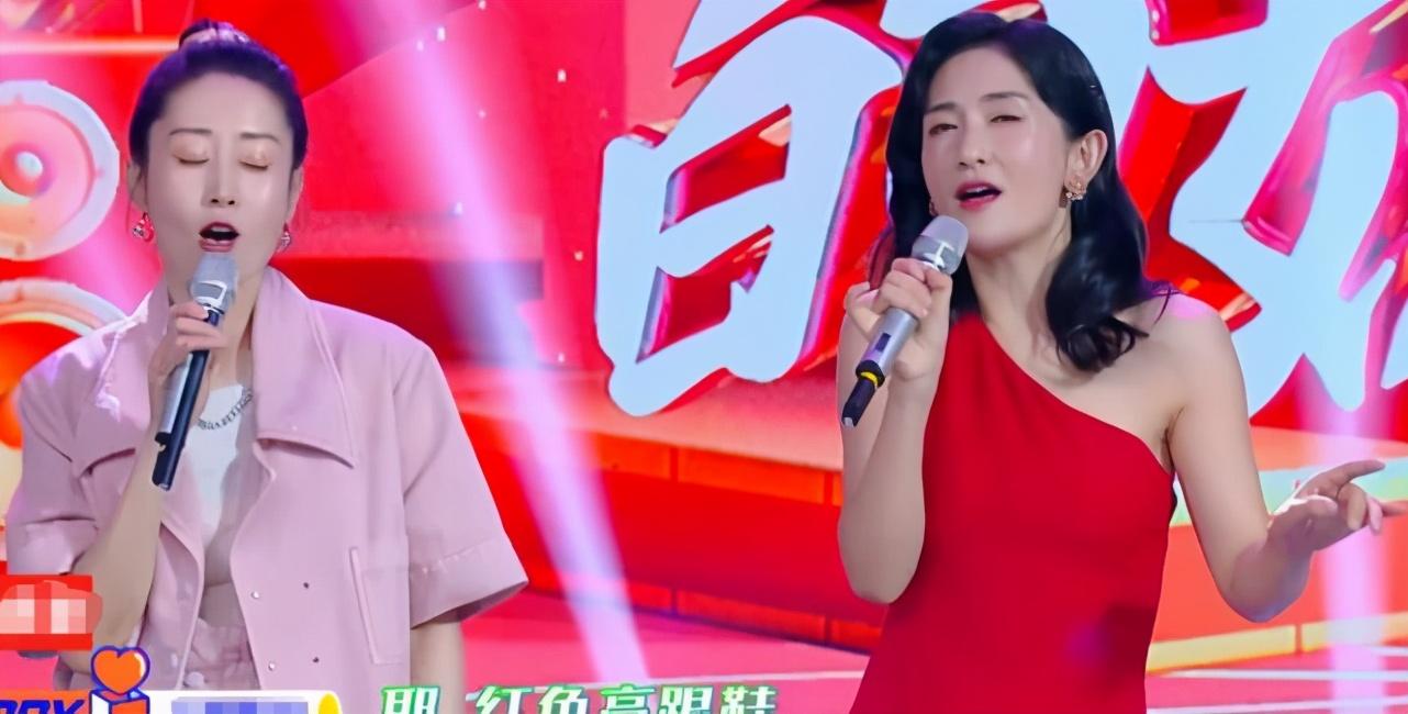 《百变大咖秀》新阵容?曝刘德华TFboys王一博惊喜加盟