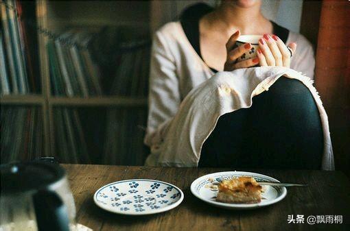 恋爱物语:为什么男人撒娇?他察觉到了被偏爱的可能