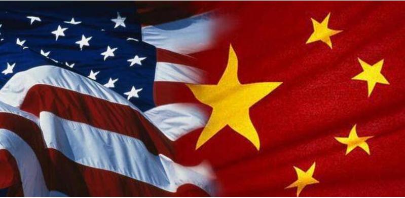 """只靠核武器,无法保证中国安全:美军可能不怕打一场""""小型核战"""""""