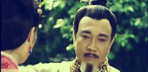 刘伯温生前留一计,朱元璋做梦都想得到,几百年后仍无人能解