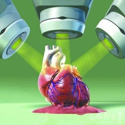 心包积液难治疗?专家说:了解病因很重要