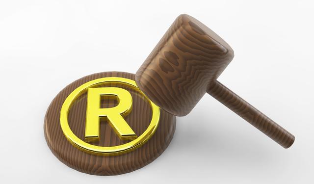 馳名商標的行政認定和司法認定之間的差別是什么呢?
