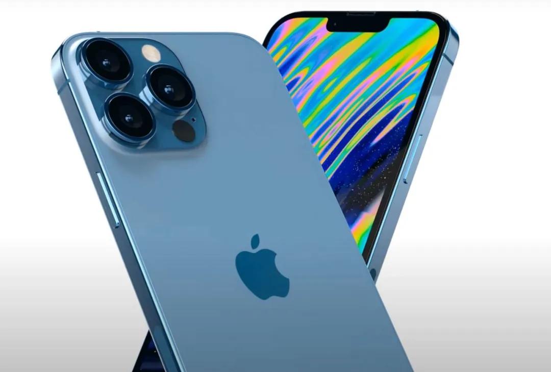 苹果这回动真格,请不要再爆iPhone13料了插图