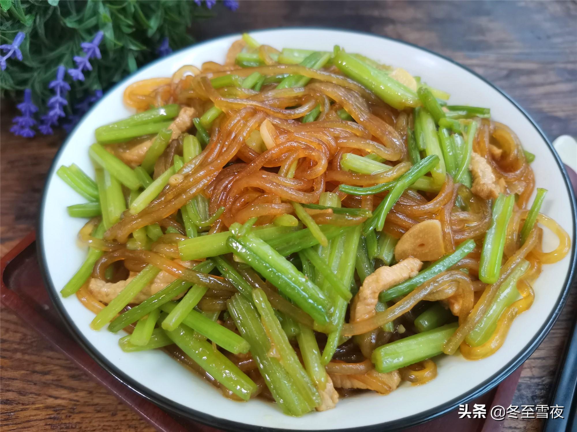 23道东北家常菜,吃了几十年都不腻,东北人都不一定全吃过 东北菜谱 第8张