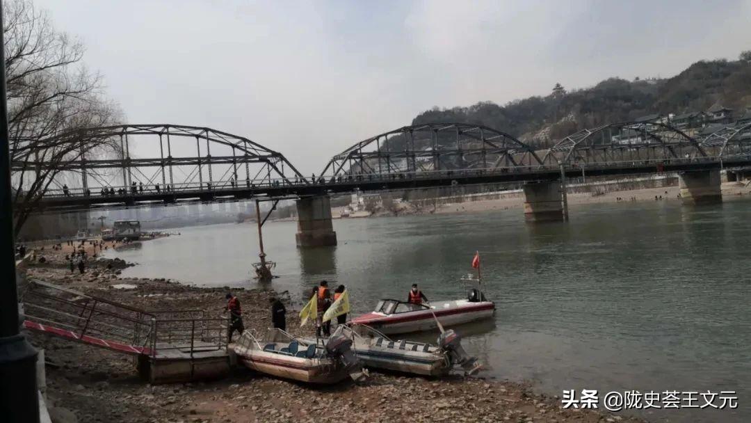 有关黄河的民间故事有哪些(关于黄河的神话传说)
