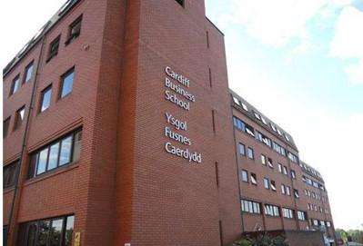 最令学生满意的英国大学是哪所?