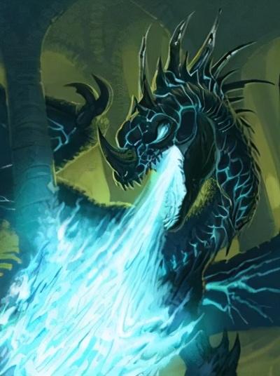 魔兽世界怀旧服:黑色沼泽简要攻略