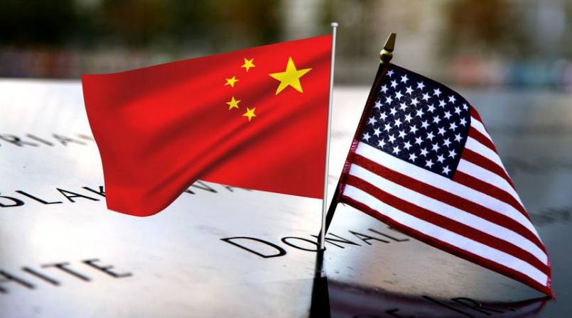 """真当世界围着美国转?若特朗普继续""""脱钩""""中国,麻烦还在后面"""