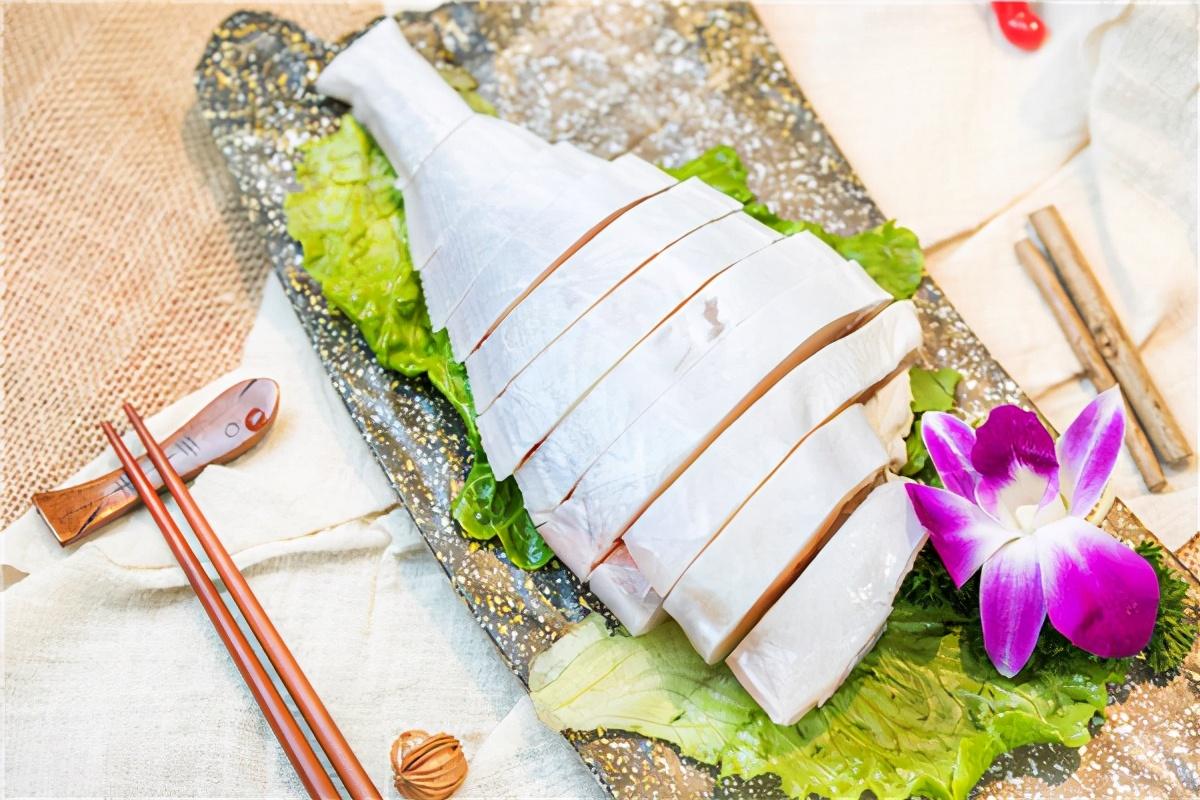 重庆好吃的火锅推荐,红汤清汤都不错