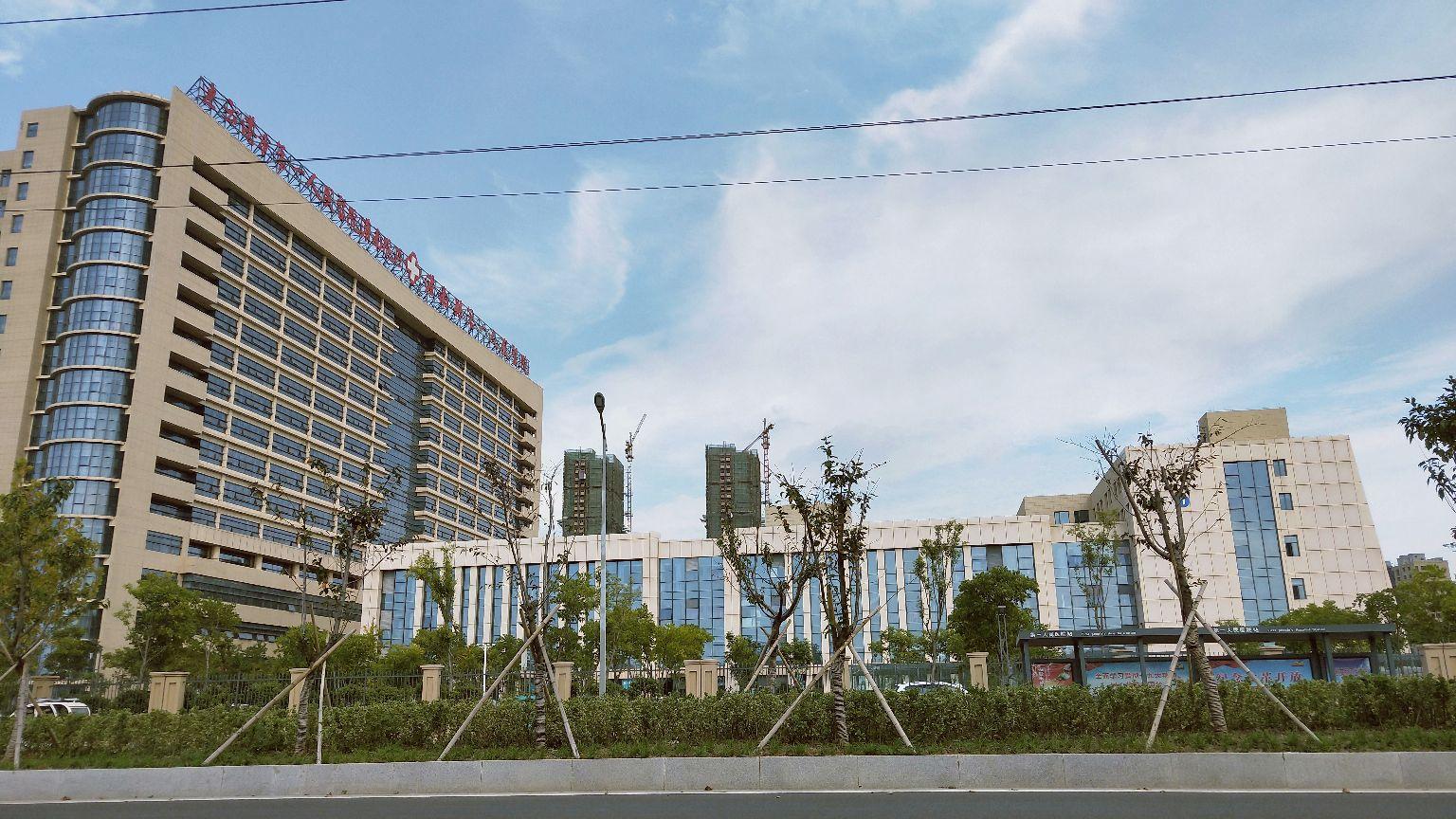 中国行政区划——江苏省连云港市灌南县