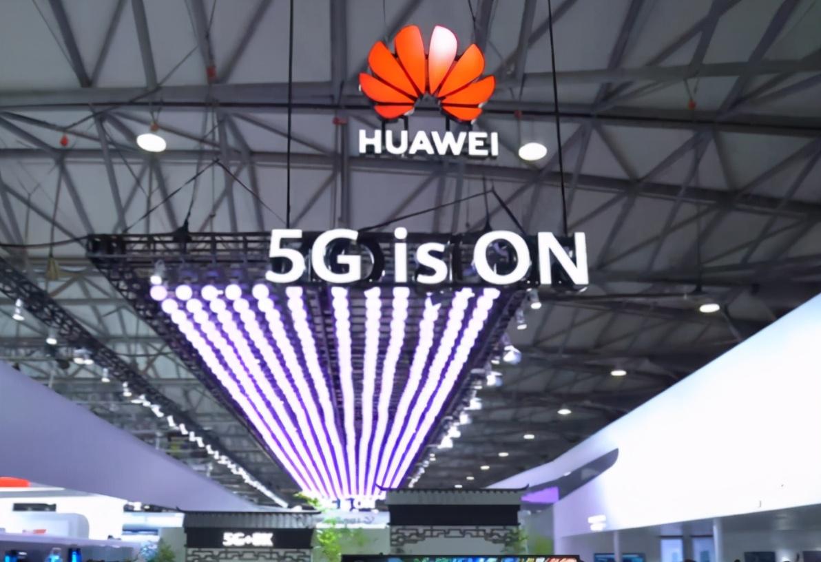 日媒:中国5G速度都比不上美国,凭什么自称5G大国-第1张图片-IT新视野