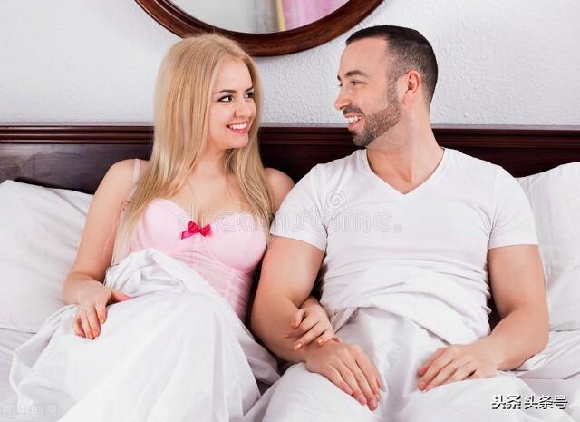 老公如何防止老婆出轨?圆满度过一生