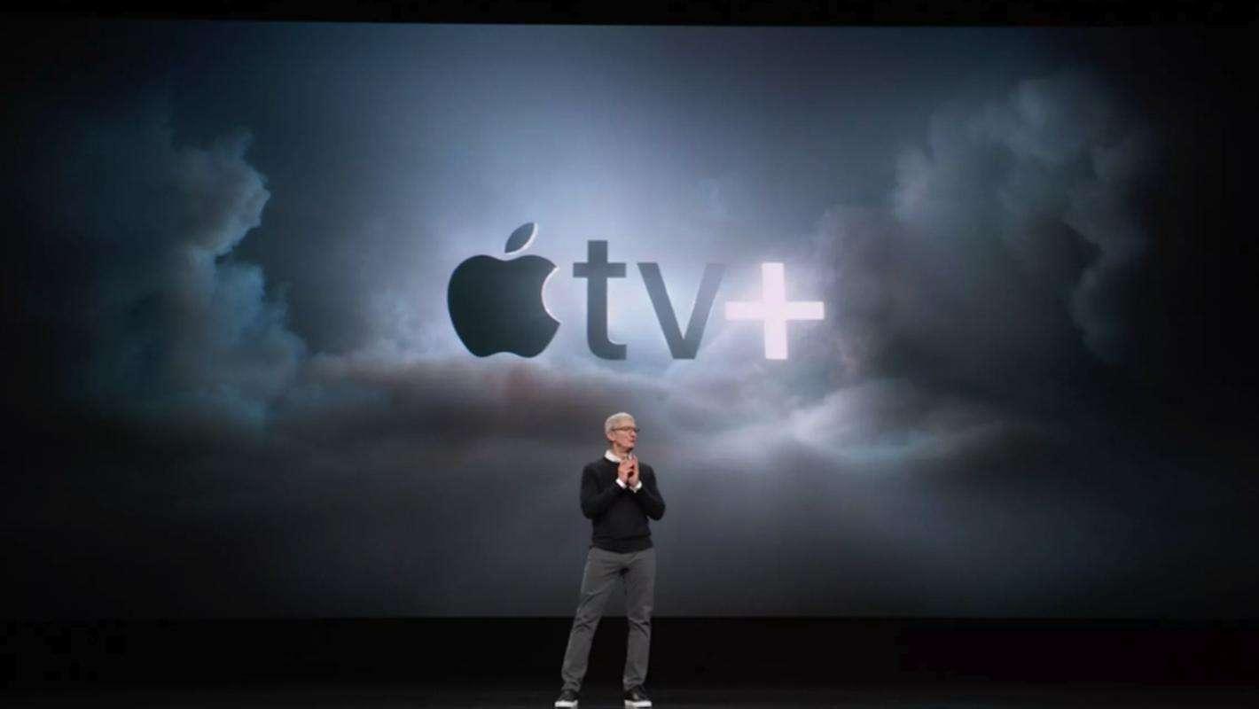 苹果或将推出A12X版Apple TV6:速度、性能大幅提升