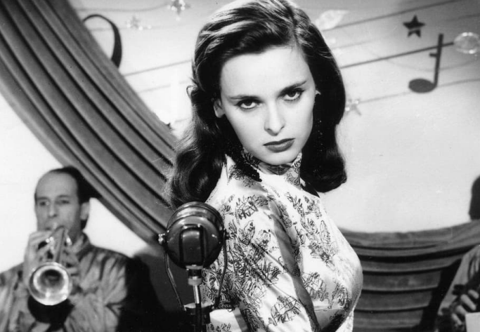 2020年因新型肺炎去世的电影人,都有哪些女演员?