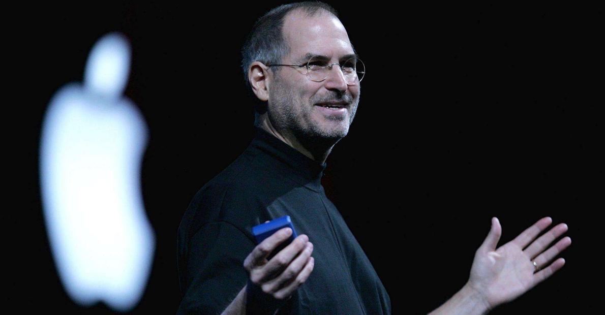 买手机的最大错觉:双扬声器只是可有可无?网友:比5G实用多了