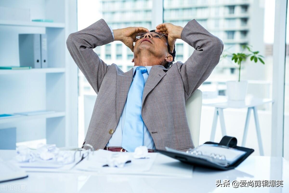 最佳睡眠时间不同年龄段标准都不同,你合格了吗?