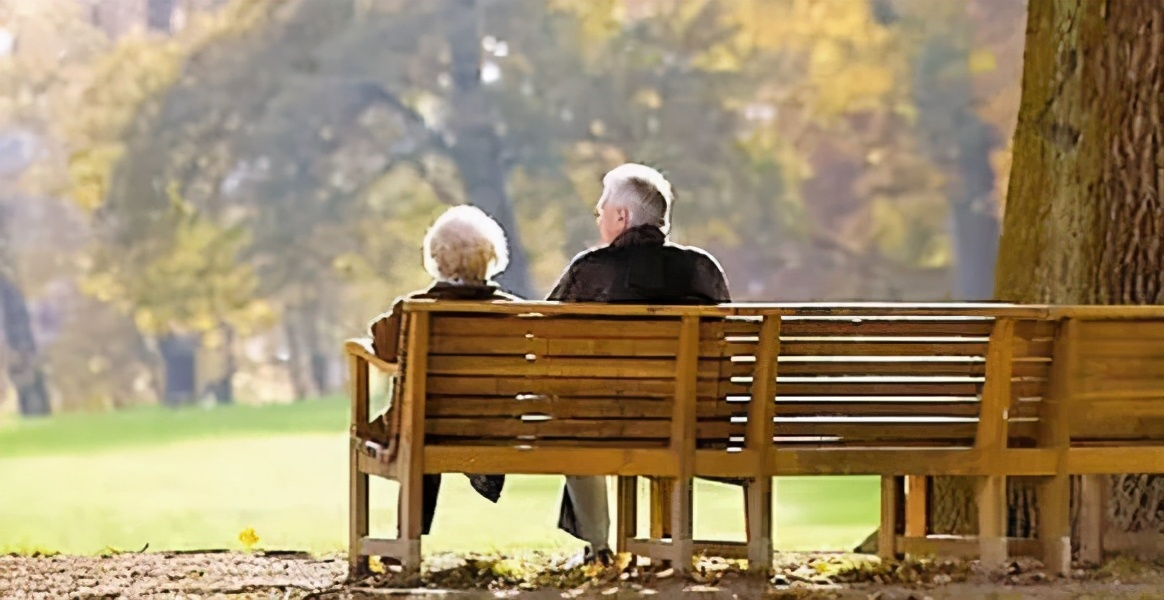 1.5居与养老结合,可能是中国最好的养老模式