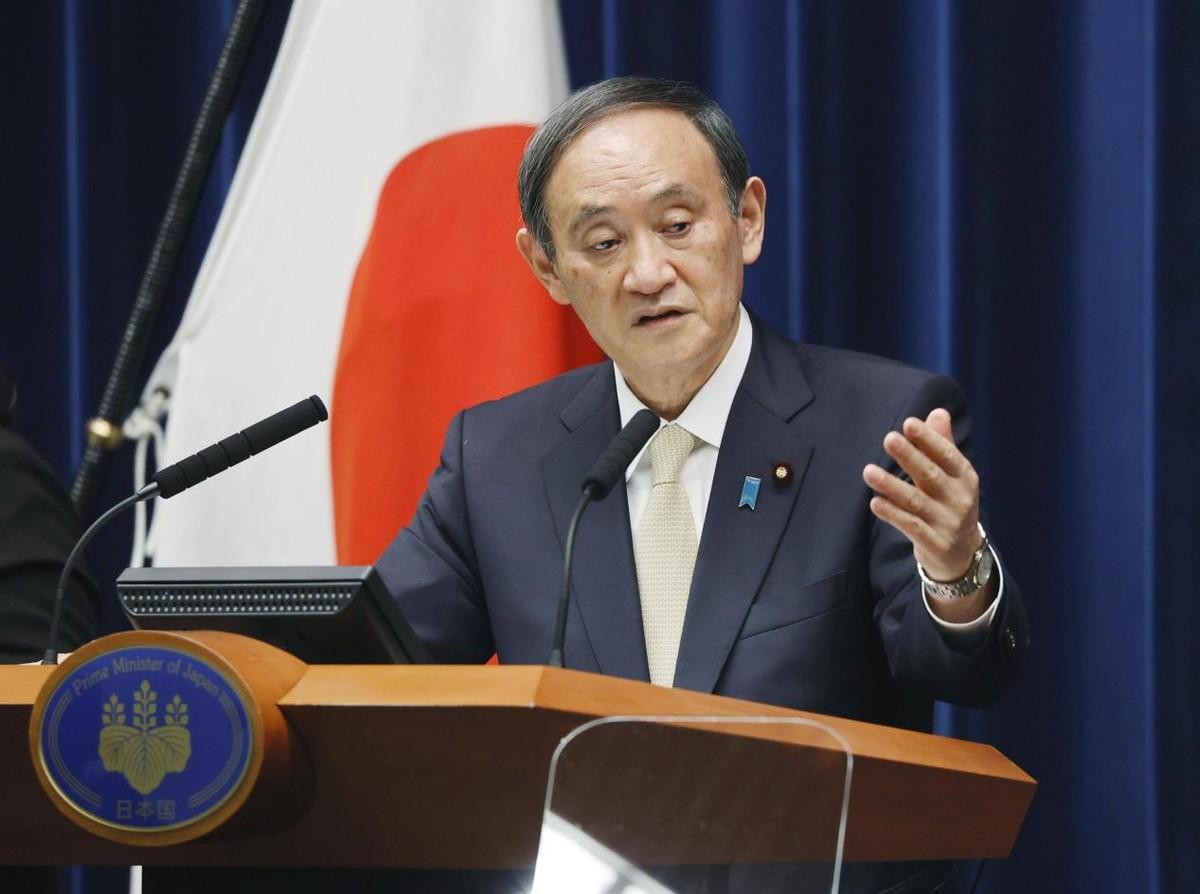 """局势变了!北约峰会落幕,拜登向普京""""致敬"""",日本政府要变天?"""