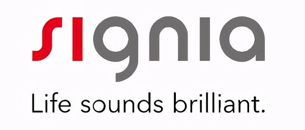 最全l助听器有哪些品牌?唯听峰力爱可声等这一篇都能满足你
