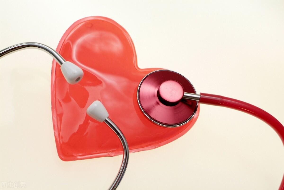 心衰的几大危害有哪些?