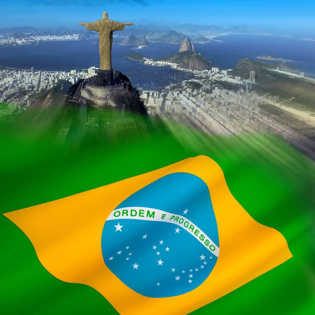 """美国对巴西加征关税,""""热带特朗普""""亲美政策受创,会迷途知返吗"""