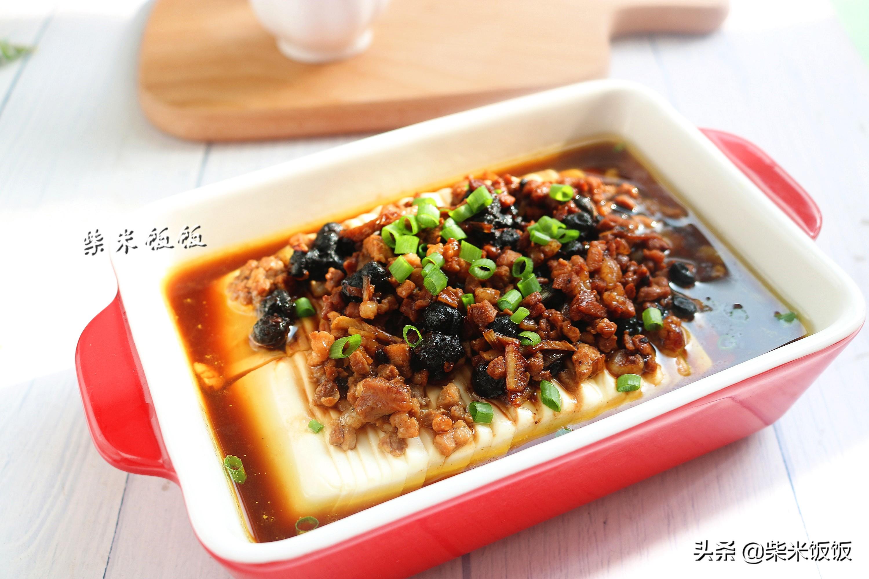 高考学生怎么吃?分享8道家常菜,做法简单味道好,孩子喜欢 美食做法 第1张