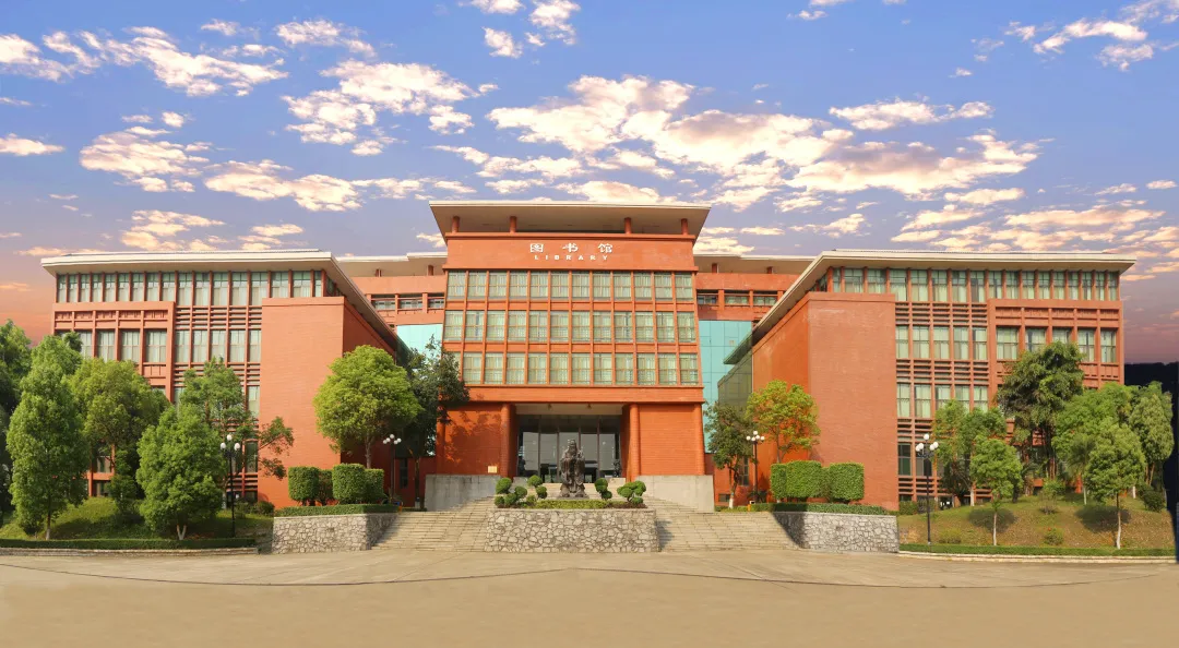 13656广州华立学院2021本科招生指南来了!填报志愿看这里