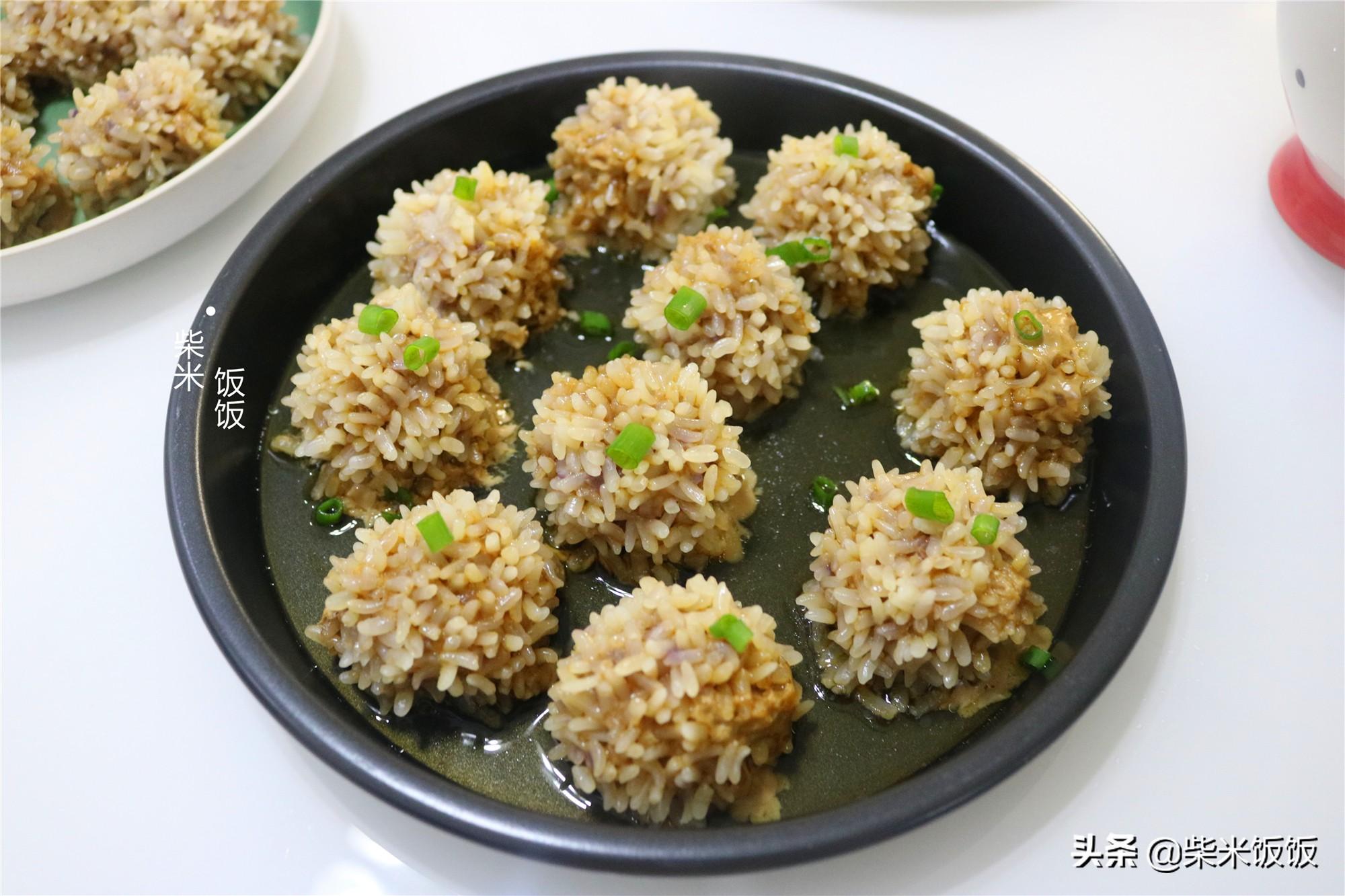 高考学生怎么吃?分享8道家常菜,做法简单味道好,孩子喜欢 美食做法 第9张