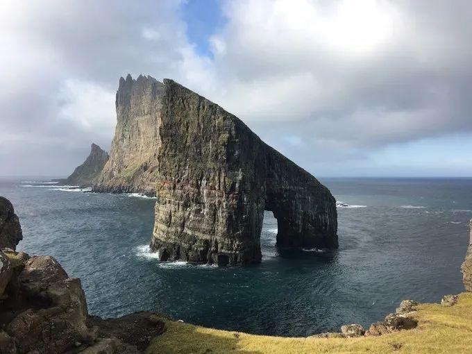 3f0650ed6cd941179f7c20bdd29751b3?from=pc - 法罗群岛——探秘大西洋最后的遗世秘境