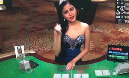 赌输了青春,赌输了明天:那些被网赌吞噬的年轻人们