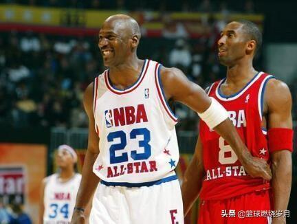 神皇魔鲨佛是NBA历史最强阵容?若这5人在一队能不能一战