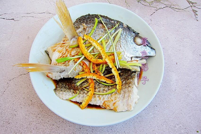 这菜10元1斤,低脂高蛋白仅次于海参,做菜清淡顺口,真简单