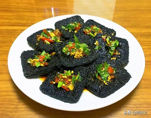 湖南菜的做法,味道酸辣鲜香,酸辣咸鲜脆五味俱全 湖南菜的做法 第9张