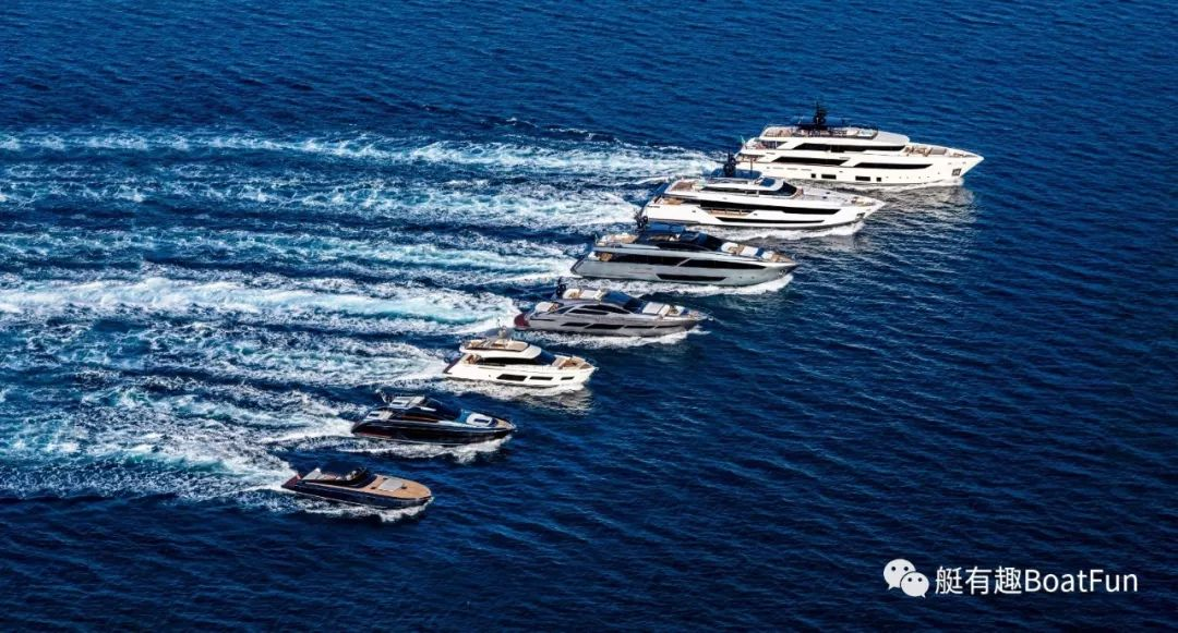 品牌资讯   法拉帝计划10月底于米兰证交所上市,目标募集1亿欧元