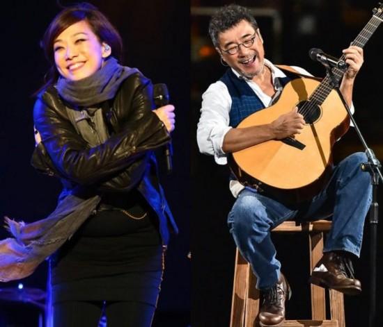 风流才子李宗盛:没有女人和音乐,我的人生就无比灰暗