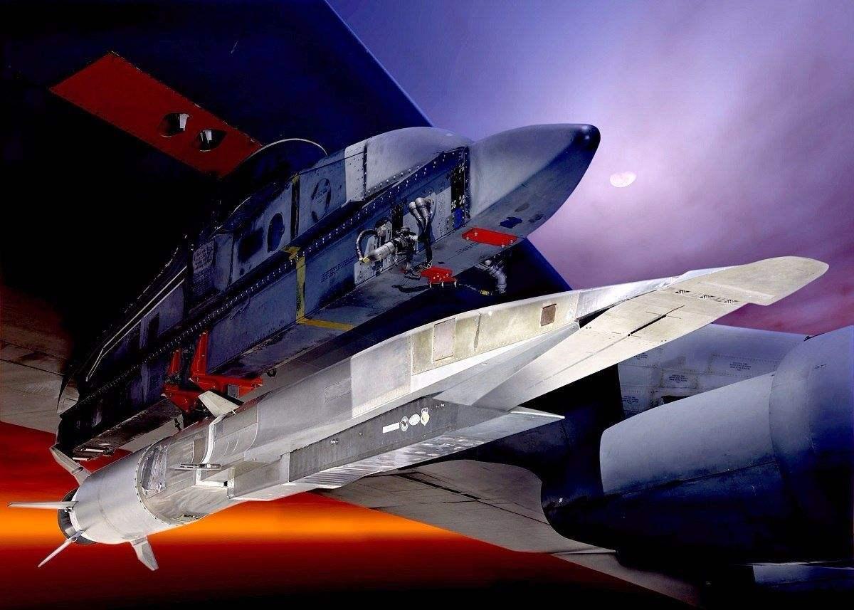 美媒评价世界上五款最危险的反舰导弹!中国造占据两席