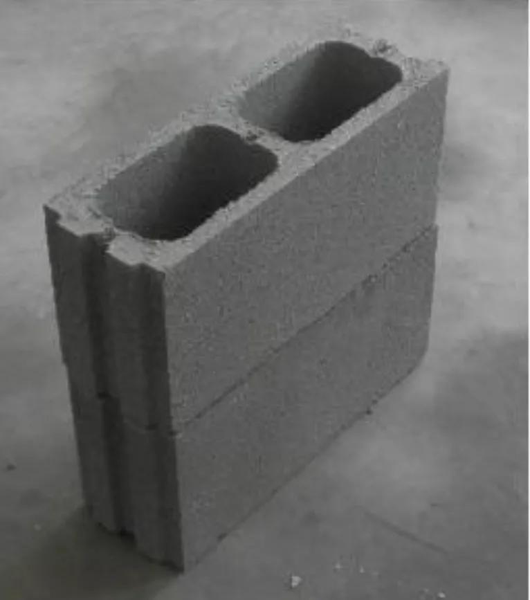 一起考建造(材料篇):砌塊