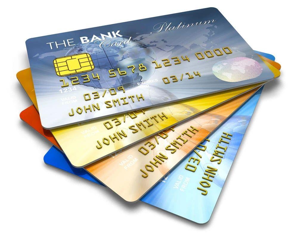 信用卡这样取现才划算