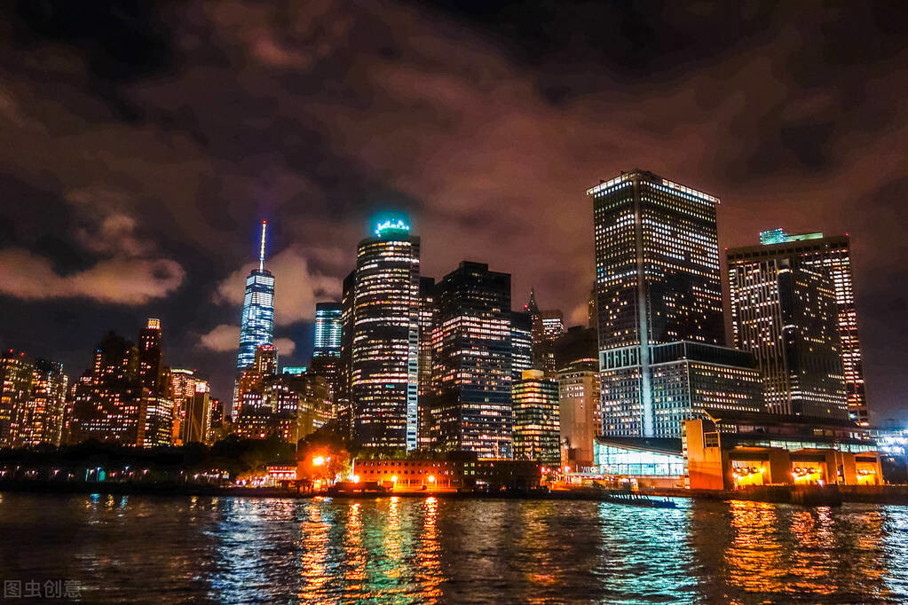贸发会议表示,全球经济将好于此前的预测,原因在美国