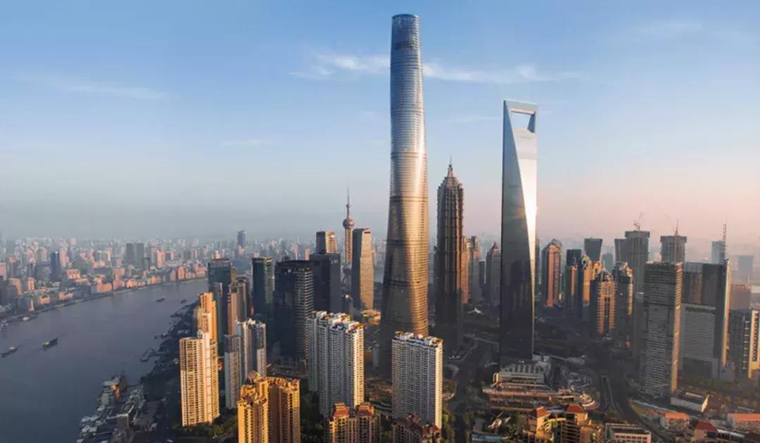 建筑業企業資質如何核準?有沒有核準指南?