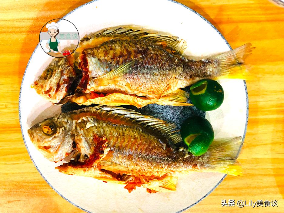 夏天买鱼,懂行人专挑这5种鱼,肉厚刺少营养高,家人爱吃贵也值